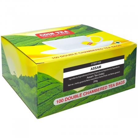 Tea-Bag-(100)---Assam