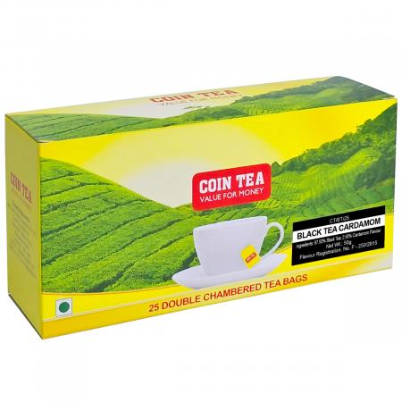 Tea-Bag-(25)---Black-Tea-Cardamom