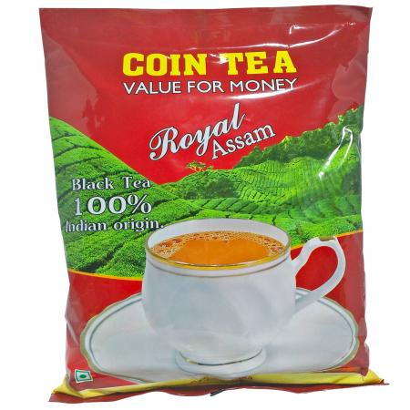 CTC-Dust---Pouch---Royal-Assam-(1kg)