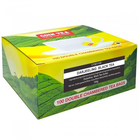 Tea-Bag-(100)-Darjeeling-Black-Tea