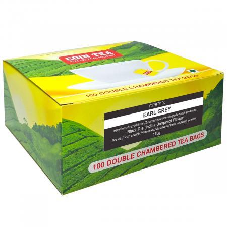 Tea-Bag-(100)---Earl-Grey