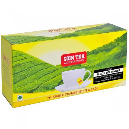 Tea-Bag-(25)---Black-Tea-Ginger